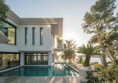 WEARECONTENTS-ARCHITECTONIC-VILLA-K-DSC04545
